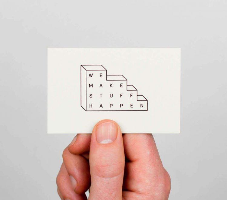 kartvizit modelleri iyi tasarımcılar
