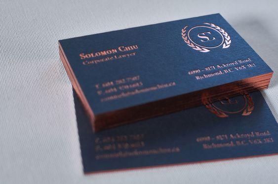 avukatlar için hazırlanmış lüx kartvizit örnekleri